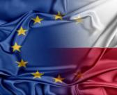 Osamotniona Polska zablokowała raport UE o prawach człowieka. Bo mówił o LGBTI. Za wetem stoi Ziobro