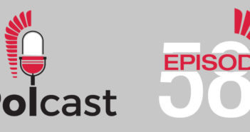 POLcast – nowy odcinek 58